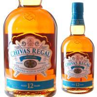 シーバスリーガル ミズナラ スペシャル エディション 正規品 40度 700ml ウイスキー ウィスキー ブレンディッド スコッチ お酒あすつく|ricaoh