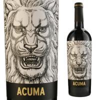 アクマ 750ml エゴ ボデガス 赤ワイン|ricaoh