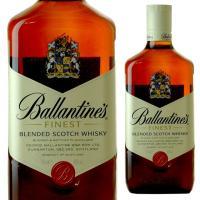 バランタイン ファイネスト 40度 700ml ウイスキー ブレンディッド あすつく スコッチウイスキー ブレンデッドスコッチ スコッチ ricaoh