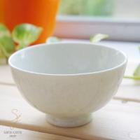 シンプル&ナチュラルが飽きのこないMYご飯茶碗!  炊きたてご飯にぴったり、手にしっくり馴染む和のご...