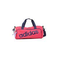 ■ブランド:adidas(アディダス) ■品番:46583 ■カラー:ブラック(46583-bk) ...