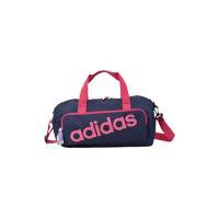 ■ブランド:adidas(アディダス) ■品番:46584 ■カラー:ブラック(46584-bk) ...
