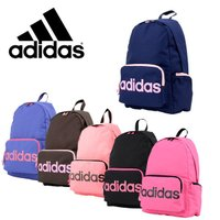 ■ブランド:adidas(アディダス) ■品番:47151 ■カラー: ブラック(ad-47151-...