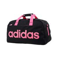 ■ブランド:adidas(アディダス) ■品番:47155 ■カラー: ブラック(ad-47155-...