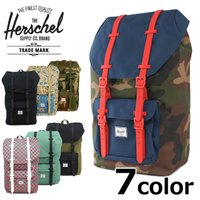 シンプルで洗練されたクラシックカジュアルなデザインと機能性を兼ね揃えたバッグはメンズレディース問わず...