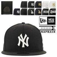 スタイル:9FIFTY 【MLB】NEW YORK YANKEES / LOS ANGELES DO...