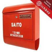 カッティングシートのみの販売です。 ※納期に10営業日程度いただきます  郵便ポストを表札風に変身、...