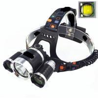 ※非常に強烈な光ですので人や動物の目に直接向けないでください。  ●発光ダイオード(LED)を使用す...