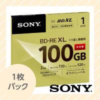 【商品型番】BNE3VCPJ2 【入 数】1枚 【ご注意】 ※このディスクは、BDXL対応のブルーレ...