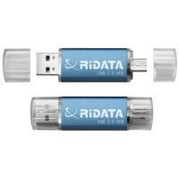 OT1 Libra 32GB BL
