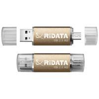 OT1 Libra 32GB GD