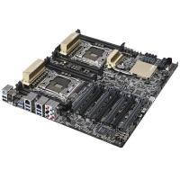 Z10PE-D8/WS  【商品名】ASUS TeK マザーボード Intel C612 PCH/L...