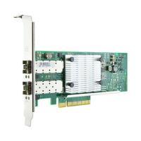 94Y5180  【商品名】Lenovo(旧IBM) Broadcom NetXtreme デュアル...