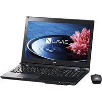 PC-NS700EAB  【商品名】NECパーソナル LAVIE Note Standard - N...
