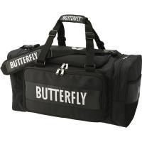 62840  【商品名】バタフライ(Butterfly) 卓球バッグ スタンフリー・ツアー 6284...