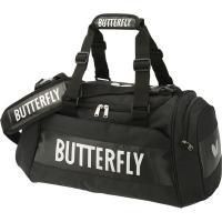 62850  【商品名】バタフライ(Butterfly) 卓球バッグ スタンフリー・ダッフル 628...