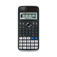 【商品名】カシオ計算機 関数電卓 FX-JP900-N  (送料無料)(決済手数料無料) クレジット...