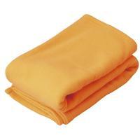 【商品名】AM-001 非常用圧縮毛布  (送料無料)(決済手数料無料) クレジットカード、ソフトバ...