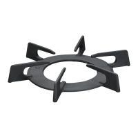 【対応型番一覧】 RSB-10T ※交換部品は必ず商品検索で製品本体型番をご確認の上ご購入ください。