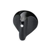 【対応型番一覧】 RSB-150PJ ※交換部品は必ず商品検索で製品本体型番をご確認の上ご購入くださ...