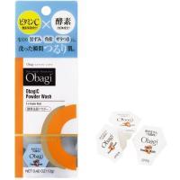 Obagi(オバジ) 酵素洗顔パウダー 0.4g×30個