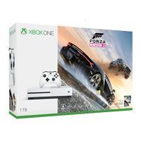 「商品情報」「主な仕様」Xbox One S 内蔵ハードディスク1TBモデルに、オープンワールドレー...