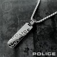 ◆POLICE(ポリス) イタリアで誕生して30年を迎える「POLICE」は「アグレッシブで都会的」...