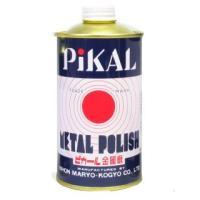 2缶以上はお問い合わせください  使用に適するもの:ドアノブ、金属食器、金属仏具、アルミ、ステンレス...