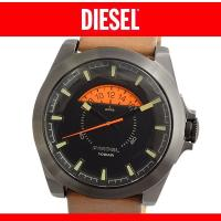 ディーゼル DIESEL ディーゼルからARGESシリーズの腕時計が入荷!!自分へのご褒美やプレゼン...