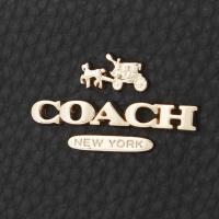 コーチ COACH 長財布 ラウンドファスナー f16612 アウトレット