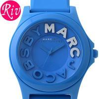 「マークバイマークジェイコブス」からSloneシリーズの腕時計が入荷!!自分へのご褒美やプレゼントに...