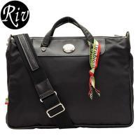 OROBIANCO カバン オロビアンコ鞄人気のオロビアンコが入荷!丈夫なナイロンで使いやすくておし...