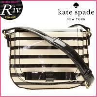 ケイトスペードkate spade バッグ  大人気のケイトスペードからミニショルダーバッグの入荷!...