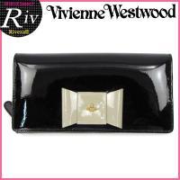 ヴィヴィアンウエストウッド Vivienne Westwood ヴィヴィアン・ウエストウッドからオー...