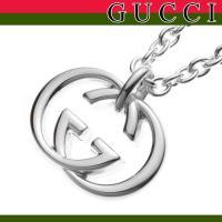 上品で都会的なグッチのネックレスの入荷です♪ ■品番 :190484-J8400-8106 ■素材 ...