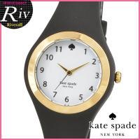 ケイトスペードからRUMSEYシリーズの腕時計が入荷!!プレゼントにオススメです。  ■品番 :  ...