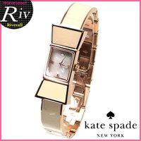 個性的なデザインに上品さが魅力のケイトスペードから腕時計が入荷です!!  ■品番 :  KS1YRU...