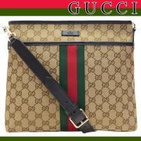 グッチからショルダーバッグが入荷!シンプルなデザインにセンスが光ります。  ■品番 :  38892...