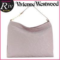 ヴィヴィアンウエストウッド Vivienne Westwood ヴィヴィアン・ウエストウッドからショ...
