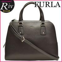 FURLA フルラ バッグ 素材の良さを徹底的に引き出したレザー使いが魅力のフルラ!シンプルスタイル...
