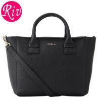 FURLA   バッグ   鞄 綺麗な色使いが人気のフルラから2wayハンドバッグの入荷です。毎日の...