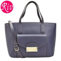 FURLA   カバン   鞄 綺麗な色使いが人気のフルラから2wayハンドバッグの入荷です。毎日の...