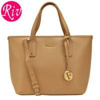 FURLA   バッグ   鞄 綺麗な色使いが人気のフルラから2wayトートバッグの入荷です。毎日の...