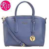 FURLA   カバン   鞄 綺麗な色使いが人気のフルラから2wayトートバッグの入荷です。毎日の...