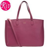 FURLA   カバン   鞄 pamela 綺麗な色使いが人気のフルラから2wayトートバッグの入...
