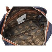 オロビアンコ ビジネスバッグ OROBIANCO BAG ショルダーバッグ 2way ドットリーナ メンズ DOTTRINA