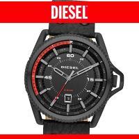 ディーゼル DIESEL ディーゼルから腕時計が入荷!!自分へのご褒美やプレゼントにおススメ!  ■...