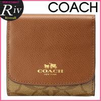 コーチ 財布 COACH 財布 コーチから財布入荷しました。デザイン性と機能性を両立させたCOACH...