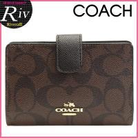 コーチ財布 COACH 財布 コーチから財布入荷しました。デザイン性と機能性を両立させたCOACHオ...