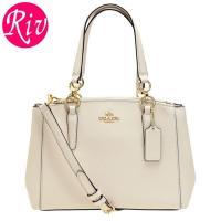 鞄キズがつきにくい上質なレザーに、シンプルなデザインの2Wayトートバッグです。デイリーの必需品など...